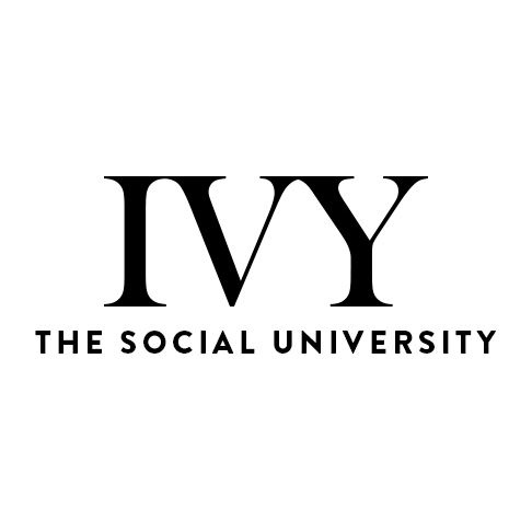 ivy the social university phone number